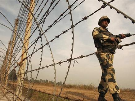 पाकिस्तान ने उगला जहर, भारत पर लगाए ऐसे आरोप