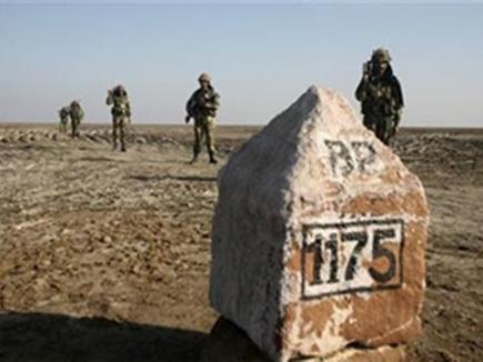 India Pak Tension: कृष्णा घाटी में पाक ने की गोलीबारी, सेना ने दिया मुंहतोड़ जवाब