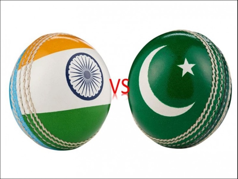 India Pakistan cricket ties:  एशिया कप 2020 को लेकर पाकिस्तान और भारत फिर आमने-सामने