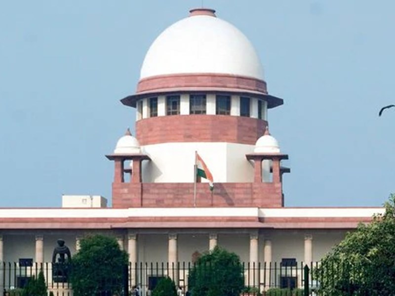 Ayodhya case : अयोध्या मामले के लाइव प्रसारण पर सुप्रीम कोर्ट में 16 को होगी सुनवाई