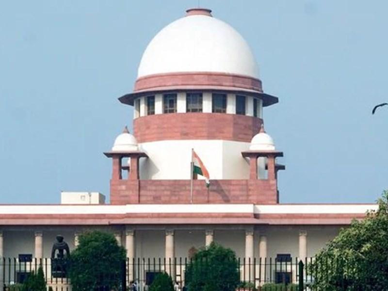 Article 370 : अनुच्छेद 370 हटाए जाने को लेकर लगी याचिकाओं पर सुप्रीम कोर्ट में सुनवाई आज