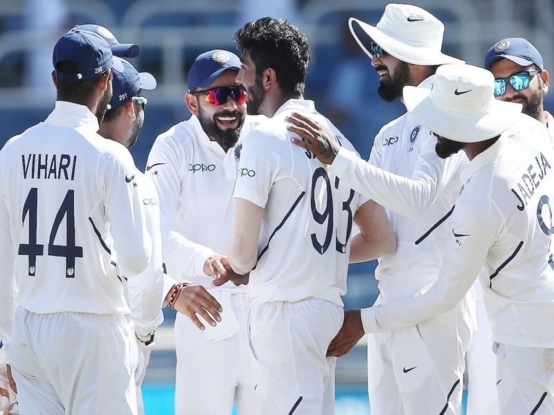 IND vs SA: दक्षिण अफ्रीका के खिलाफ टेस्ट सीरीज के लिए टीम इंडिया की घोषणा आज