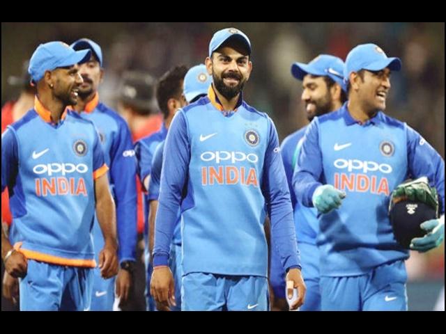 जानिए कोहली, धोनी, रोहित जैसे 7 खिलाड़ियों का अब तक वर्ल्ड कप में कैसा रहा प्रदर्शन