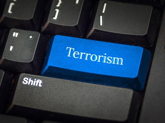 आतंकवाद से ऑनलाइन लड़ाई की वैश्विक पहल में शामिल हुआ भारत
