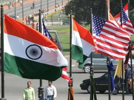 भारत-अमेरिका कारोबारी रिश्तों के समाधान में बढ़ा एक कदम