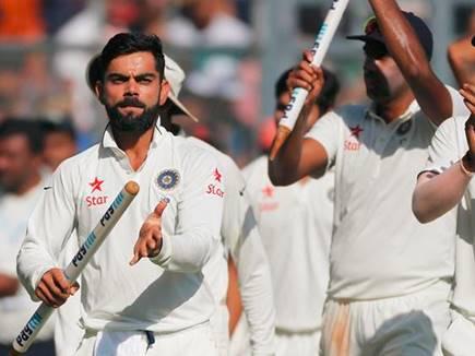 Image result for भारतवऑस्ट्रेलियाके बीच चार टेस्ट मैचों की