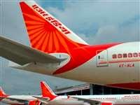 Air India AIESL Recruitment 2019: एयर इंडिया ने निकाली 170 वैकेंसी, मिलेगी इतनी सैलरी