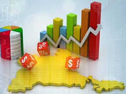 भारत अब दुनिया की सबसे खुली अर्थव्यवस्था