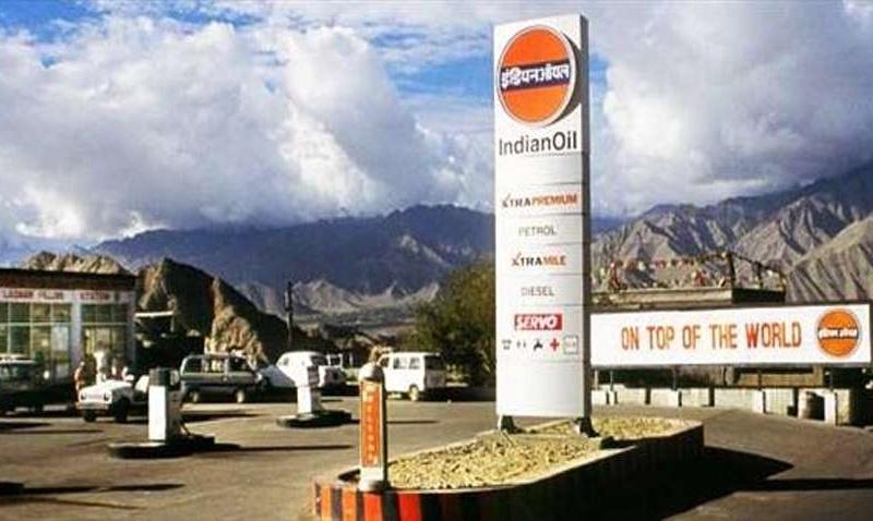 Indian Oil करेगी दो लाख करोड़ रुपये निवेश, अगले 5 साल की ये है योजना