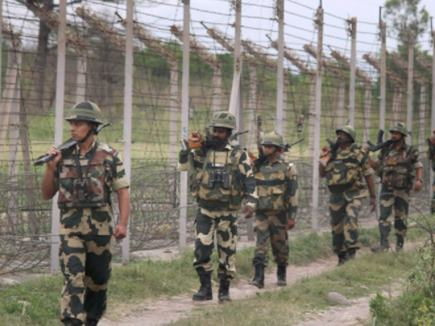 indian army news 150218 15 02 2018