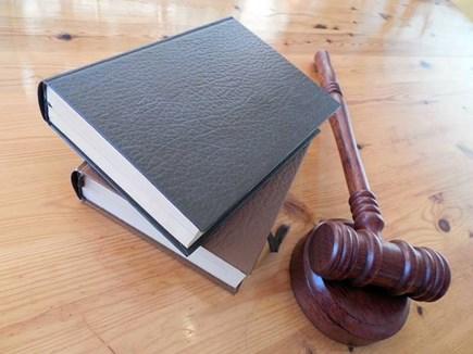 विदेशी वकील, फर्म नहीं कर सकेंगे भारत में प्रैक्टिस