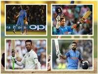 बतौर कप्तान टीम के संकटमोचक बने ये क्रिकेटर्स
