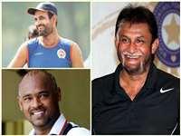 भारतीय क्रिकेटर जो नहीं पा सके सम्मानजनक विदाई