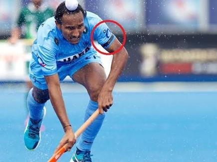 indian hockey 19 06 2017