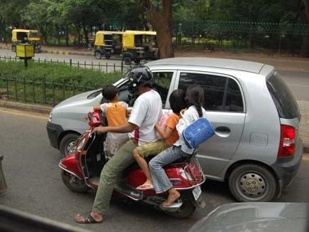 पहली बार अमेरिकी ईंधन से भारत में दौड़ेंगी गाड़ियां