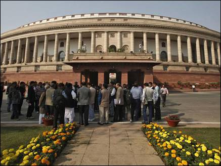 indian parliament 2017714 101831 14 07 2017