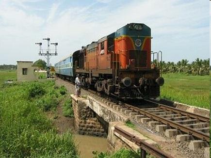 6 अक्टूबर से कोरबा-रायपुर के बीच फिर से शुरू होगी चुनावी ट्रेन