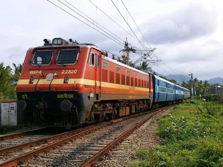 indian rail 2018110 134352 10 01 2018