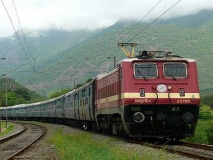 यात्रियों को राहत : दिवाली व छठ पर रेलवे चलाएगा 89 स्पेशल ट्रेनें
