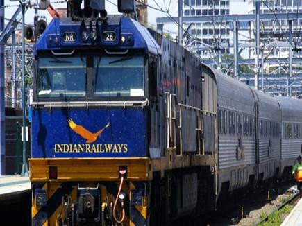 Indian Railways: निजी हाथों में सौंपा जा सकता है ट्रेन संचालन का जिम्मा