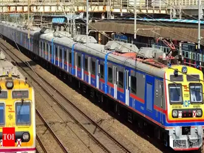 बढ़ गए टिकट कंफर्म होने के चांस, रेलवे का यह उपाय कर रहा कमाल