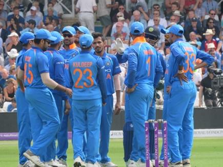 दूसरा वनडे : भारत की निगाहें सीरीज जीत पर, कुलदीप से पार पाने उतरेगा इंग्लैंड