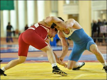 indian wrestling mat 2017421 10371 21 04 2017