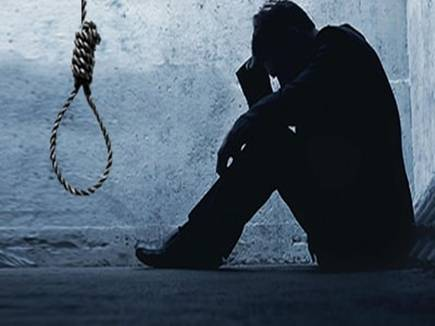 indian young men suicide 2017517 123355 17 05 2017
