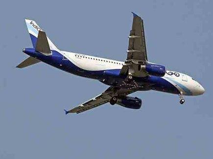 बेंगलुरु के आसमान में टकराने से बचे थे दो इंडिगो विमान, सिर्फ 200 फुट बची थी दूरी