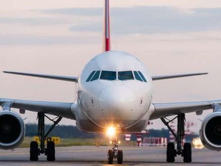 3,399 रुपए में मिलेगा विदेश जाने का टिकट, ये एयरलाइन्स दे रहीं सेल ऑफर