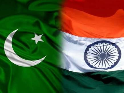 खालिस्तान का मुद्दा उठाने पर भारत ने पाक के उप उच्चायुक्त को किया तलब