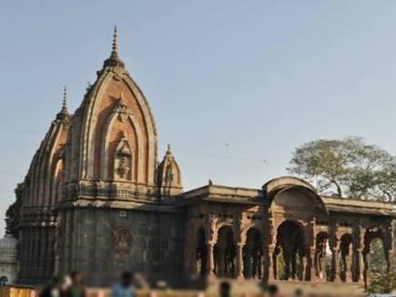 Indore weather: इंदौर में लगातार चौथे दिन कोल्ड डे, आज बढ़ सकता है तापमान