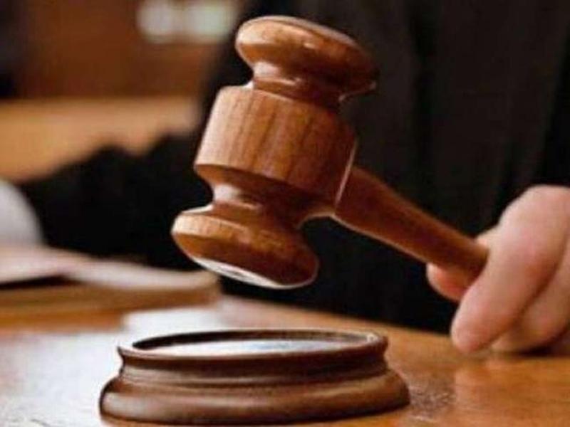 Honey Trap Case : तीन आरोपित महिलाओं को अदालत ने 4 अक्टूबर तक भेजा जेल