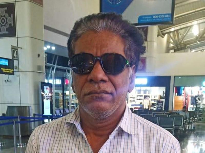 Indore Eye Hospital : डॉक्टर की भी निकालनी पड़ी आंख, तनाव में बंद किया खाना