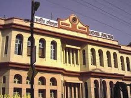 बहुप्रतीक्षित इंदौर(महू)-मनमाड़ रेल लाइन को मंजूरी