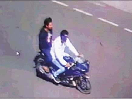 Indore kidnapping case: अक्षत का अपहरण करने वाला मास्टर माइंड पकड़ाया