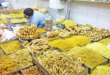 Indore Namkeen: नमकीन उद्योग को नहीं मिलेगी फूड प्रोसेसिंग की सब्सिडी