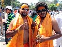 इंदौर वनडे का जादू क्रिकेट प्रेमियों पर सिर चढ़कर बोला