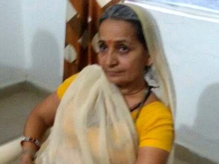 भंवरी देवी हत्याकांड : पांच दिन से इंस्पेक्टर कर रहा था मास्टर माइंड इंद्रा की रैकी