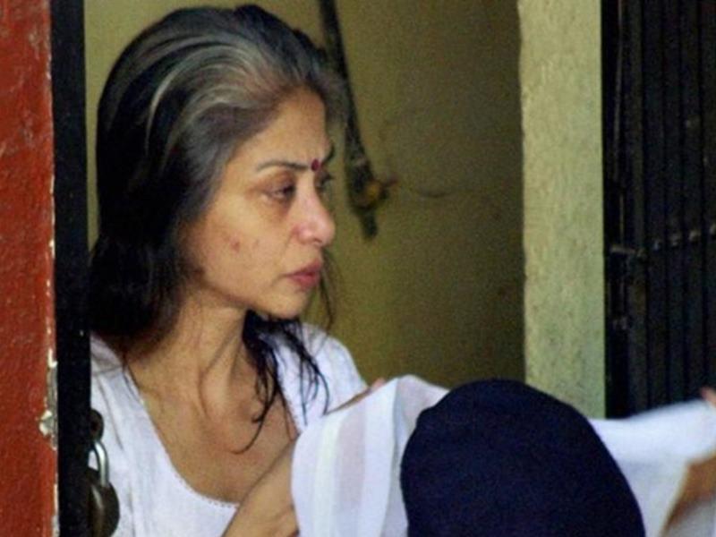 INX Media case: गवाह बनी इंद्राणी से पूछताछ की CBI को कोर्ट ने दी इजाजत