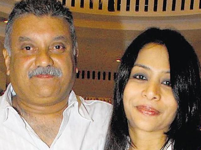 शीना बोरा हत्याकांड : पीटर मुखर्जी को नहीं मिली जमानत