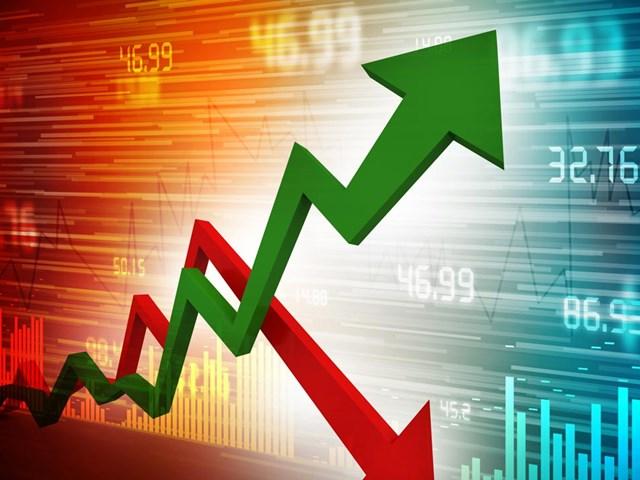 खुदरा महंगाई के बाद थोक महंगाई में इजाफा, फरवरी में 2.93% हुआ WPI