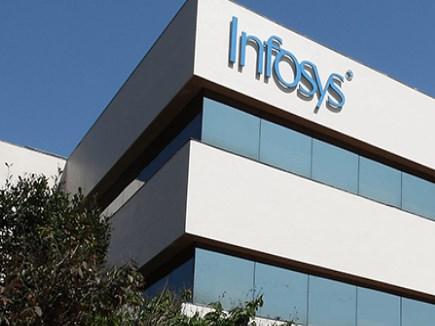 Infosys के स्वतंत्र निदेशक वेंकटेशन ने दिया इस्तीफा