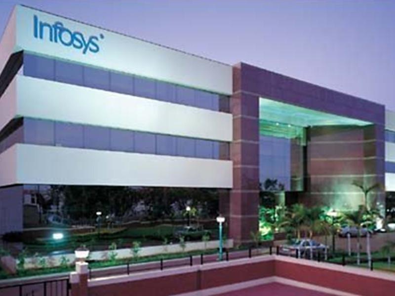 Infosys Employees : इंफोसिस के गुमनाम कर्मचारियों ने सीईओ, सीएफओ पर लगाए गंभीर आरोप