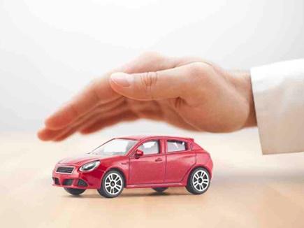 अब मिलेगा 750 रुपए में 15 लाख का दुर्घटना बीमा
