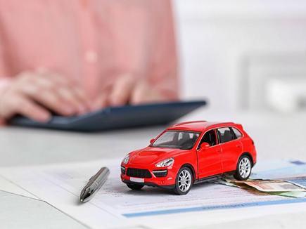 सभी वाहनों के बीमा के साथ 15 लाख का दुर्घटना बीमा अनिवार्य, जानिए वार्षिक प्रीमियम