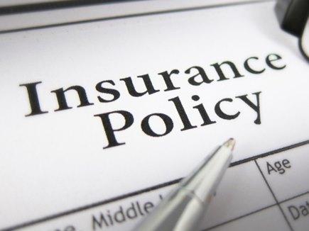 Image result for GST में पंजीकृत छोटे कारोबारियों के लिए बीमा पर विचार कर रही सरकार