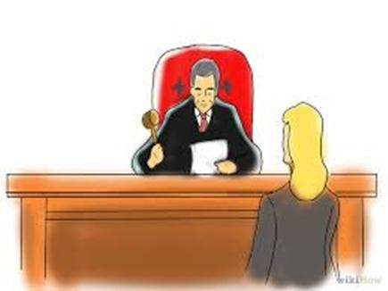 विधवा को मिला 7.87 लाख रुपये का मुआवजा, उपभोक्ता अदालत का फैसला