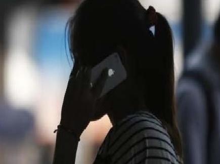 इंटरनेशनल इनकमिंग कॉल पर टर्मिनेशन शुल्क घटा