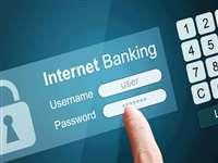 अगर आप भी करते हैं इंटरनेट बैंकिंग का यूज तो इन बातों का रखें ध्यान, नहीं तो फंसेंगे जाल में